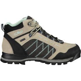 CMP Campagnolo Thiamat 2.0 WP Mid Trekking Shoes Women, sand